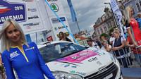Chceš se podílet na Rally Bohemia? - anotační obrázek