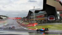 Okruh v Silverstone se prodávat nebude