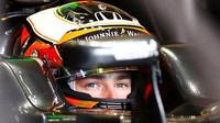 Wolff: Od McLarenu by bylo šílené, kdyby neangažoval Vandoornea - anotační foto