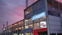 Tour de Corse: Hyundai posílá na Korsiku i20 R5 + Startovní listina - anotační foto