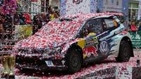 Novým šéfem VW Motorsport se stává Sven Smeets - anotační obrázek
