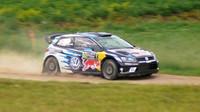 Seba v Polu R WRC uvidíme i příští rok