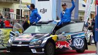 Uvidíme Ogiera a Ingrassiu příští rok s Fiestou WRC?
