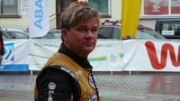 Solberg, Henning