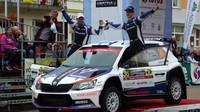 Suninen je velmi horkým zbožím na trhu s jezdci - zájem má Toyota i Citroën
