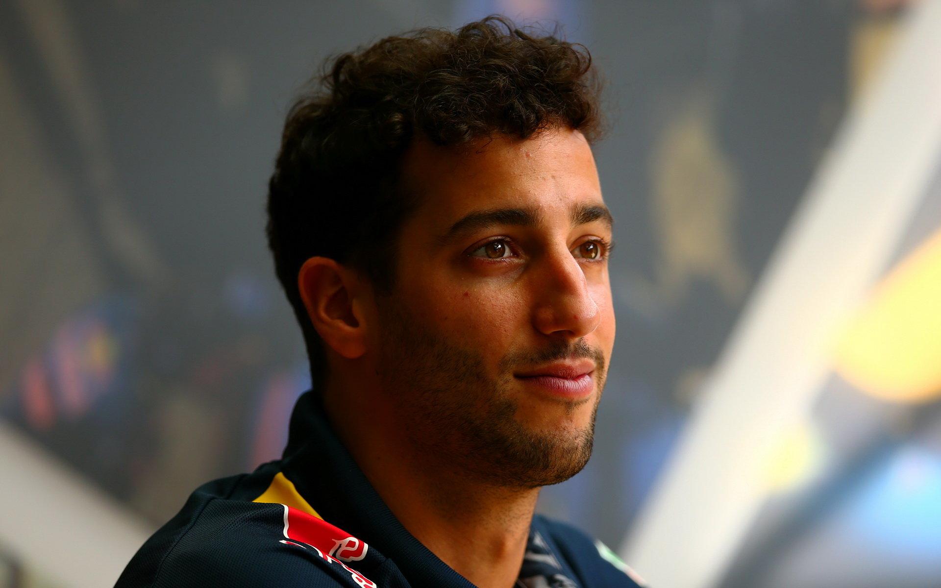 Ricciardo: Red Bull mohl v kvalifikaci Mercedes zřejmě i porazit - anotační obrázek