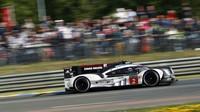 Nürburgring: Výsledky prvního volného tréninku WEC - anotační obrázek