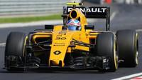 Renault chce pro rok 2017 podepsat s Pérezem - anotační foto