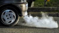 EU chystá přísnější emisní normu (ilustrační foto).
