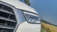 Audi Q3 2.0 TDI (110kW) quattro