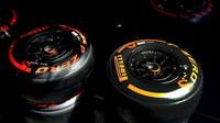 Pirelli provede v Belgii preventivní opatření