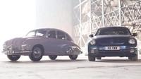VIDEO: Co má společného Tatra s Volkswagenem? - anotační foto