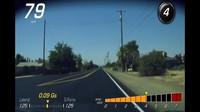 VIDEO: Dávejte si pozor, v jakém servisu necháváte své auto - anotační obrázek