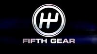 logo pořadu Fifth Gear