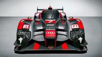 Uvidíme ve WEC prototyp Audi s vodíkovým pohonem?