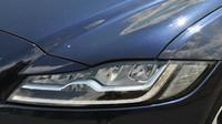 Jaguar XF 3.0 V6 S AWD