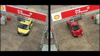 Může být sanitka rychlejší než Ferrari?