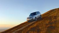 Ilustrační foto (Range Rover (2017))