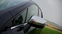 Subaru Levorg 1.6GT-S Sport