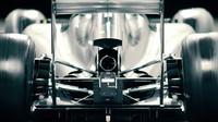 Zavěšení vozu F1: Z čeho se skládá, co určuje jeho geometrii a jaká je ideální světlá výška? - anotační foto