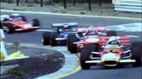 VIDEO: Řev motoru ve Spa roku 1970? To musíte vidět - anotační foto