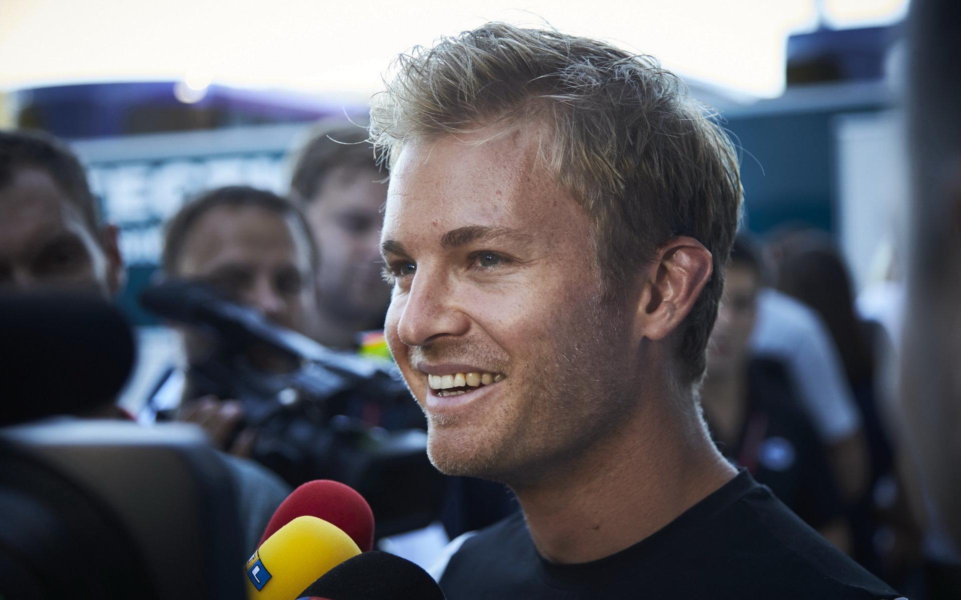 PROHLÁŠENÍ po kvalifikaci: Proč Verstappen odstartuje na superměkkých pneumatikách? - anotační obrázek