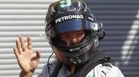 PROHLÁŠENÍ po závodě: Räikkönen nechápe Verstappenův styl, stížnosti nechávají mladíka chladným - anotační foto