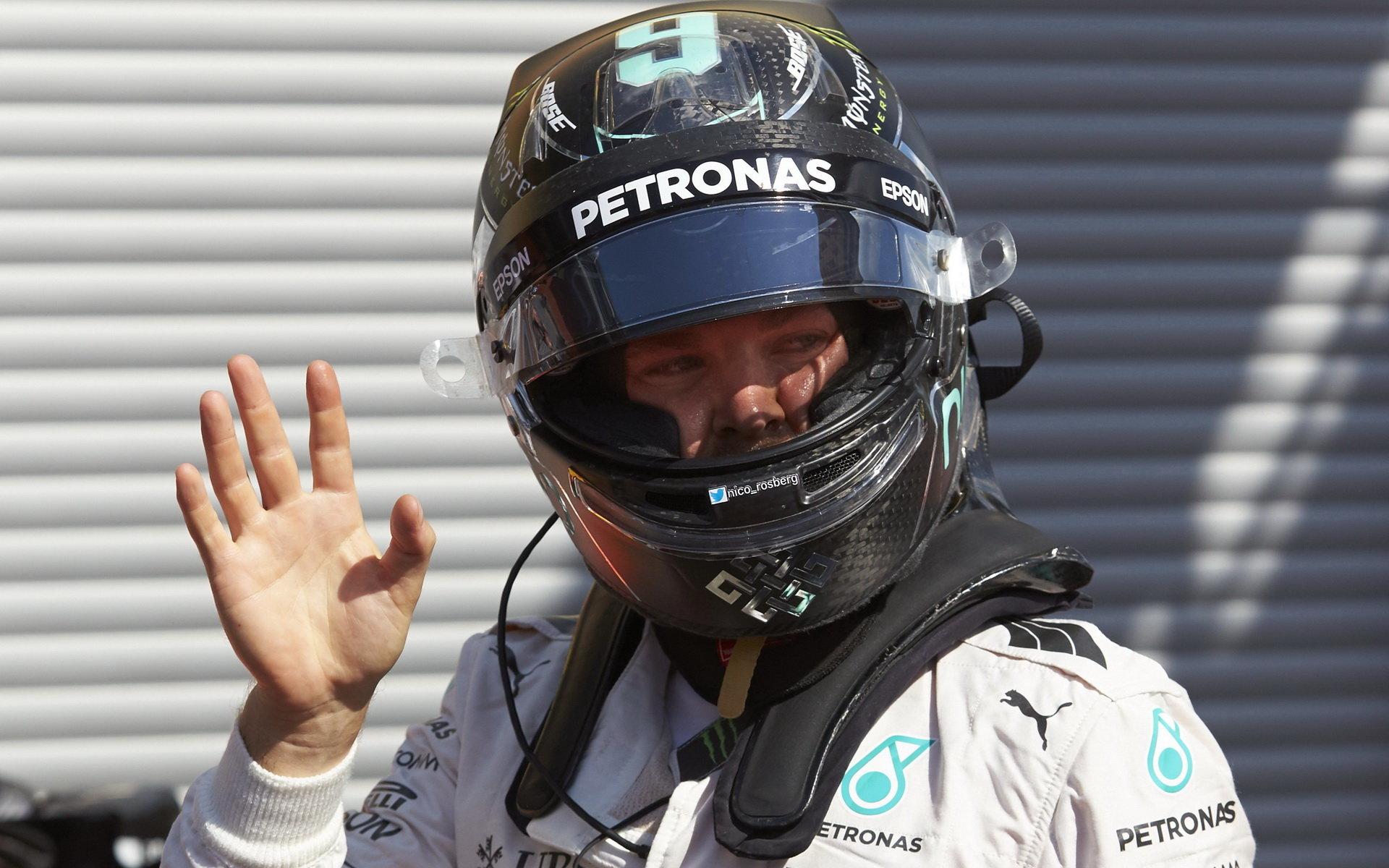 PROHLÁŠENÍ po závodě: Räikkönen nechápe Verstappenův styl, stížnosti nechávají mladíka chladným - anotační obrázek