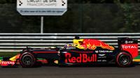 Ricciardo: Renault se svým motorem už Ferrari dostihl - anotační foto
