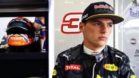 Verstappen: Piloti Ferrari by se měli stydět + VIDEO - anotační foto