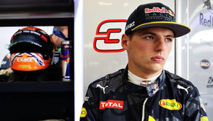 Verstappen: Piloti Ferrari by se měli stydět + VIDEO - anotační obrázek