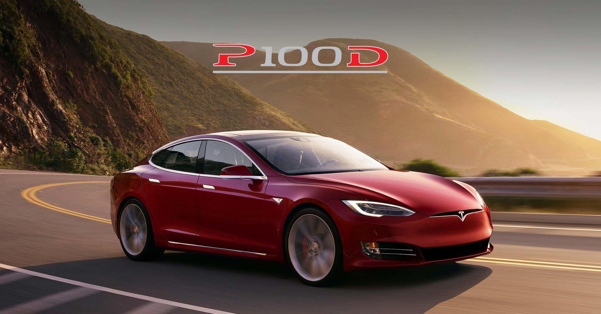 Aktuálně nejrychlejší auto na světě? To se budete divit - anotační foto