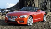 Může být u BMW hůře? Z4 končí a s ní i legendární motory - anotační foto