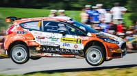 Vyhodnocení soutěží s Barum Czech Rally Zlín a jejími partnery - anotační obrázek