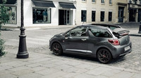 DS 3 Cabrio Performance Line
