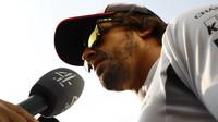 Fernando Alonso hodnotí různé oblasti F1