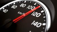 Které modely nejčastěji překračují povolenou rychlost?
