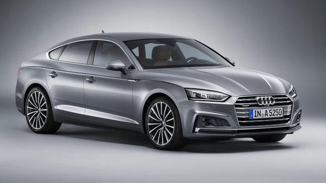 Volkswagen pomalu odepisuje Audi. V budoucnu zřejmě přijde o vlastní techniku - anotačné foto