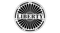 Akcionáři Liberty Media schválili plán na převzetí F1 - anotační obrázek