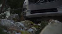Volvo pomaličku odkrývá podobu V90 Cross Country. Kde bude mít premiéru? - anotační obrázek