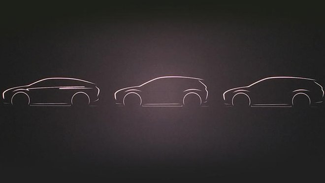 Hyundai plánuje na základě i30 celou rodinu, vypadá to i na čtyřdveřové kupé.