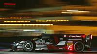 Audi útočí na hattrick - anotační obrázek