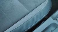 Volkswagen Amarok 2.0 BiTDI Ultimate (2015)