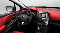 Renault Clio/Clio Grandtour