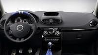 Renault Clio RS Gordini