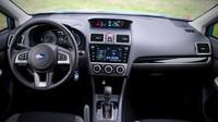 Subaru XV 2.0i Lineartronic MY2016