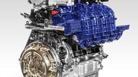 Fiat uvádí novou rodinu motorů FireFly.