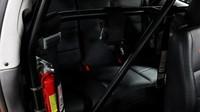Na prodej je unikátní Ford Focus FR200, a to hned ve dvou kusech!