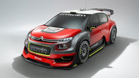 Citroën hlásí velký návrat! Do WRC půjde s úchvatnou C3 - anotační obrázek