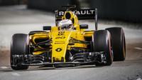 """Špatné auto ztěžuje výběr jezdců pro rok 2017, Renault má přesto """"dobré možnosti"""" - anotační foto"""